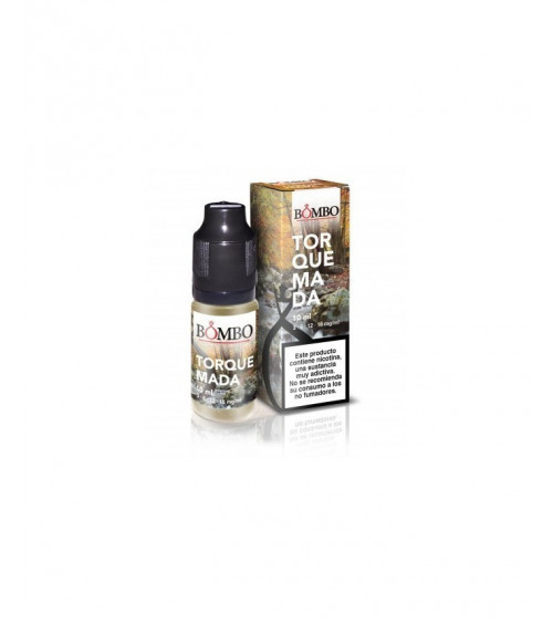 THE ARK SPIDER 70ml