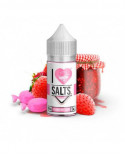 Capella Flavors Pomegranate 13ML