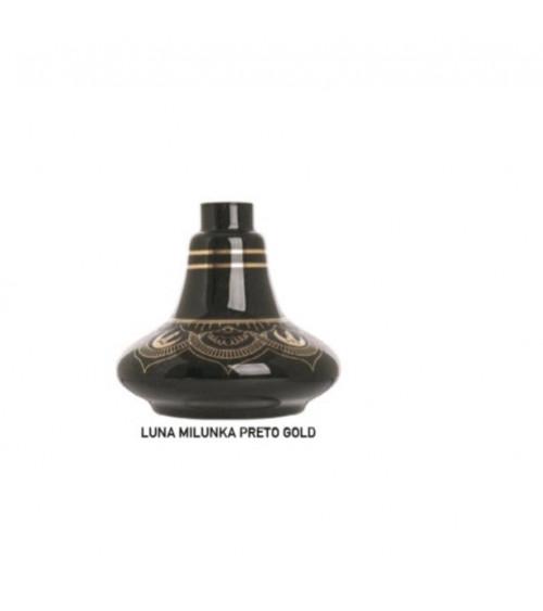 Enigma - Pantera Rosa 50ml 0mg TPD