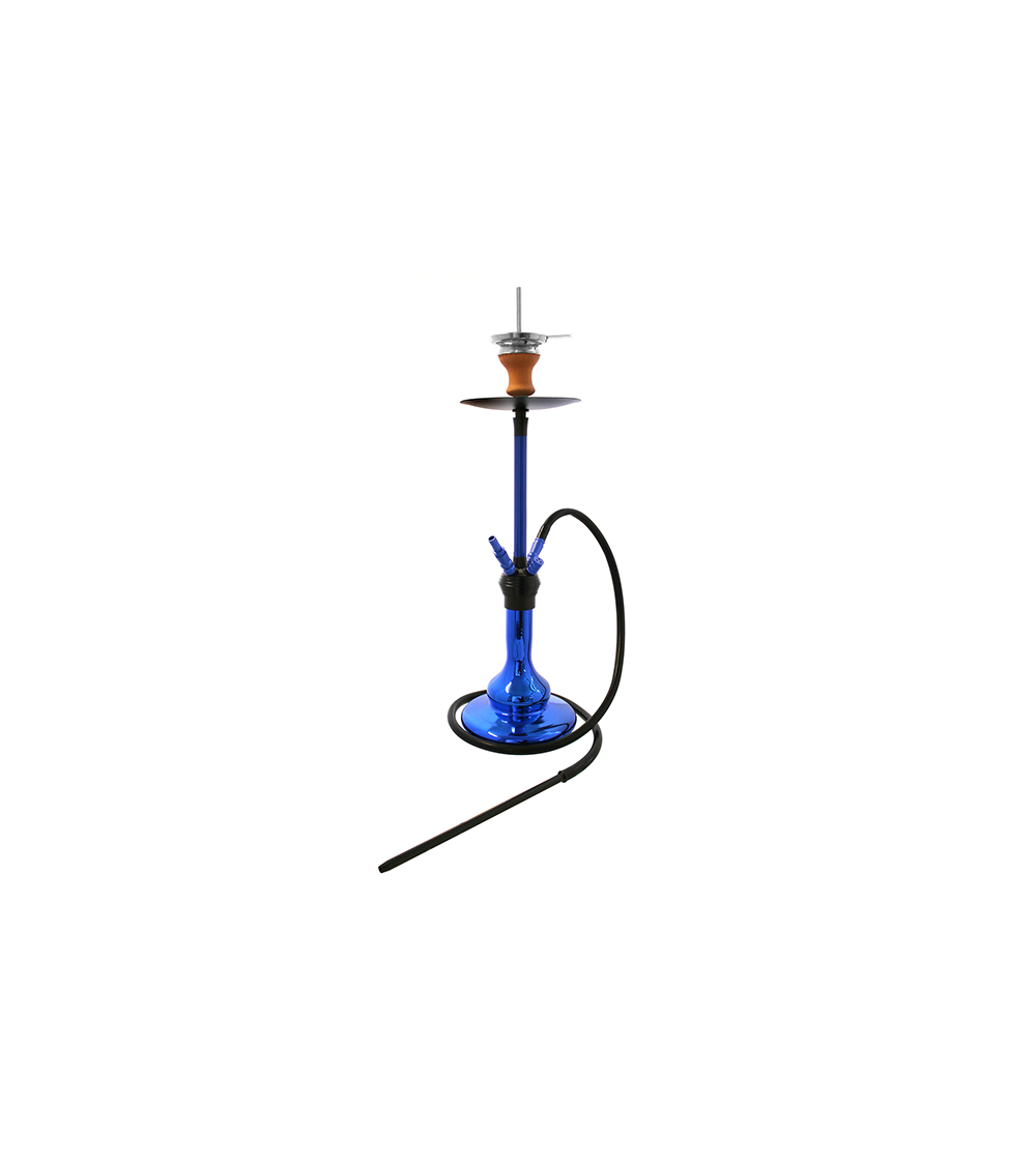 BOMBO SHERPA SMARTPACK 03MG 60ML