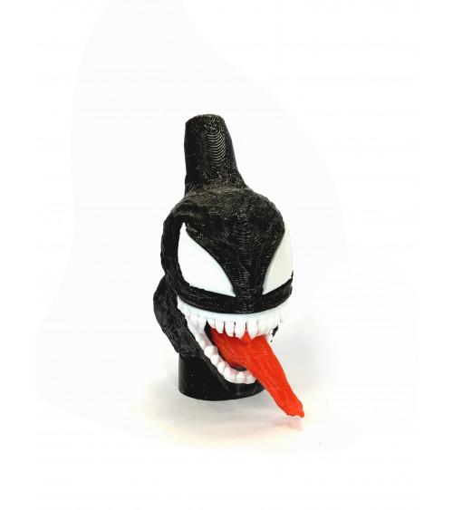 Boquilla 3d Sapiens Venom